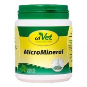 cd Vet Naturprodukte GmbH MICROMINERAL vet. 150 g