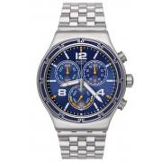 Ceas barbatesc Swatch YVS430G
