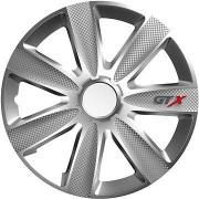 """VERSACO GTX Carbon silver 16"""""""