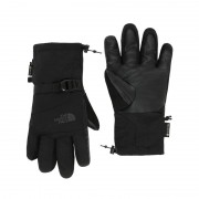 The North Face Men's Montana GORE-TEX® Etip™ Ski Gloves Svart
