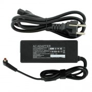Blu-Basic Laptop lader AC Adapter 72W