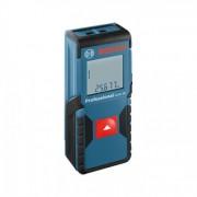 Laserski daljinomer Bosch GLM 30 Professional