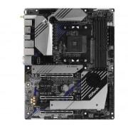 Placa de baza ASRock X570 Creator, AMD X570, AM4, DDR4, ATX