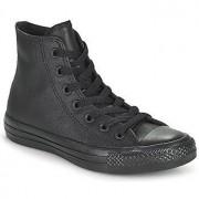 Converse CHUCK TAYLOR ALL STAR MONO HI Schoenen Sneakers dames sneakers dames