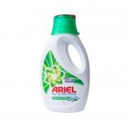 Detergent lichid Ariel Mountain Spring 20 spalari 1.1l