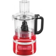 KitchenAid 5KFP0719BER 250 W Food Processor(Empire Red)
