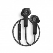B&O Beoplay H5 - Black