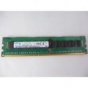 Samsung M393B1K70QB0-YK0 8GB 2RX4 PC3-12800R