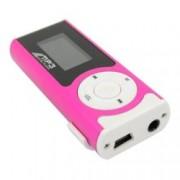 MP3 плейър, дисплей, Micro SD Слот, различни цветове