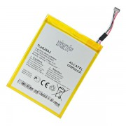 Acumulator Alcatel One Touch Pixi 3,7 inch Original SWAP