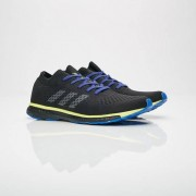 Adidas Adizero Prime By Kolor In Black - Size 38