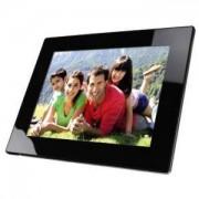 Цифрова фоторамка '97P', 24,64 cm (9,7'),1024x768 pixels / HAMA-95249