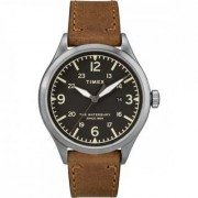 Relojes hombre Timex TW2R71200