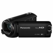 Panasonic HC-W580 - Camera video
