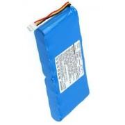 Moneual ME770 Style battery (2800 mAh)