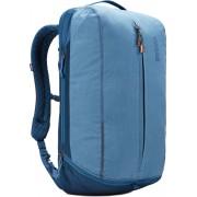 Thule Vea Backpack - 21L - Blauw