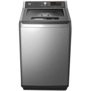 IFB TL80SDG 8 kg Fully Automatic Top Loading Washing Machine
