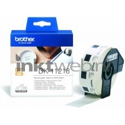 Brother DK-11218 - wit