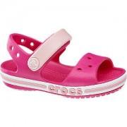 Crocs Bayaband sandaal Crocs maat 24/25