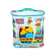 Mega Bloks first builders abc set kockica