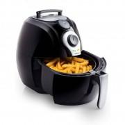 Tristar FR-6990 Crispy Fryer XL Fritadeira 3.2L 1500W