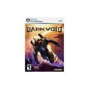 Game Dark Void PC Capcom