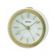Ceas de perete Seiko QHE156W Quartz