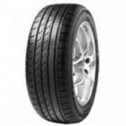 Compasal Roadwear 185/70R14 88H