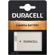 Canon LP-E5 Batteri, Duracell ersättning DR9925