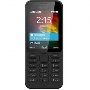 VELL COM B11 DUAL SIM MOBILE WITH MESSENGER/ GAMES/ CAMERA/ SD CARD SUPPORT UPTO 16GB/FM
