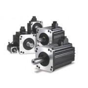 ECMA-G11306RS Servo Motor