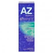 Az - Dentifricio 3d White Revitalize - 75ml