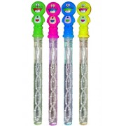 ToyS Factory Big Bubble Stick Multi_4