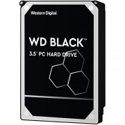 Disco Duro Western Digital Black 1TB
