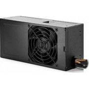 Sursa be quiet! TFX Power 2 300W 80PLUS Gold Dual Rail Neagra