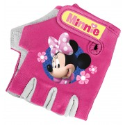 Manusi ciclism Stamp Minnie Mouse