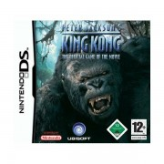 1062 - King Kong DS