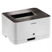 Kleuren laserprinter Samsung CLP-365