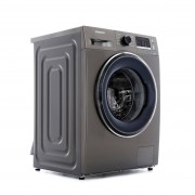 Samsung 7kg WW70J5355FX/EU Washing Machine With Ecobubble Technology