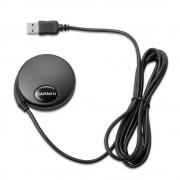 GPS prijemnik Garmin GPS 18x USB