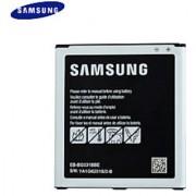 100 Percent Original 2600mAh J5 EB-BG530BBC Battery For Samsung Galaxy J5