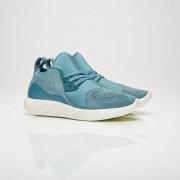 Nike Wmns Lunarcharge Premium