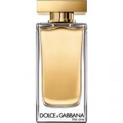 Dolce&Gabbana dolce and gabbana the one eau de toilette, 50 ml