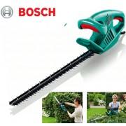Električne makaze za živu ogradu Bosch AHS 55-16
