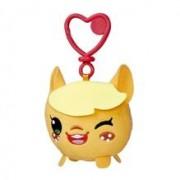 Hasbro My Little Pony: The Movie Applejack Plush Clip