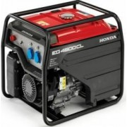 Generator monofazat Honda EG4500 11700W
