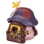 Schleich Smurfette's Cottage