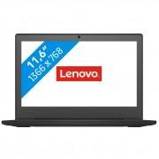 Lenovo Chromebook IdeaPad 3 11IGL05 82BA000QMB Azerty
