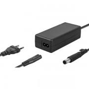 Avacom punjač za HP 18,5V 3,5A 65W konekt.7,4x5,1 ADAC-HP6-A65W