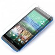 Защитно Фолио Screen Protector За HTC Desire 526G+